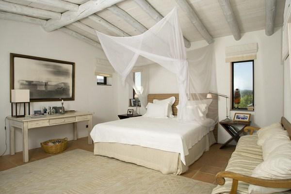 Beautiful Modern Three Bedroom Villa For Rent In Santo